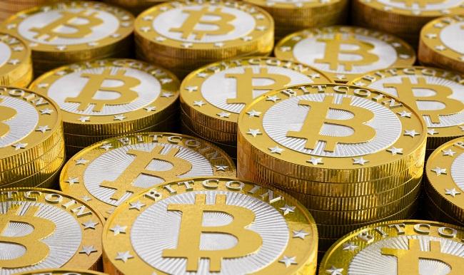 Bitcoin_Exchange _Rates