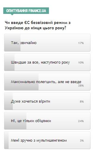 30_05_14_ukr