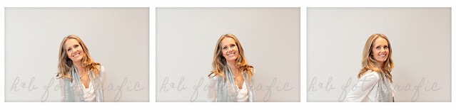 corporate-headshots-hbfotografic-blog (1)