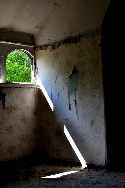 Beelitz_Heilstätten_2014_113