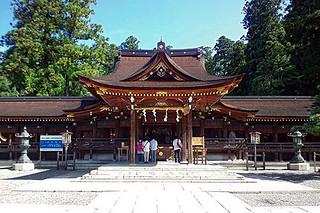 shrine134