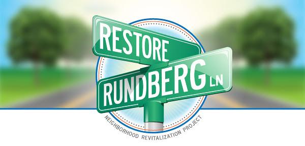 Restore Rundberg