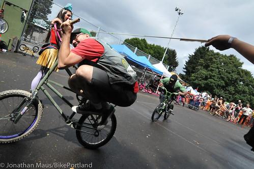 2014 Bike Fair-2