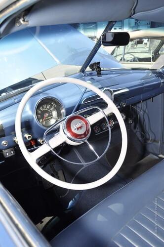 LA Roadster Show 2014_457