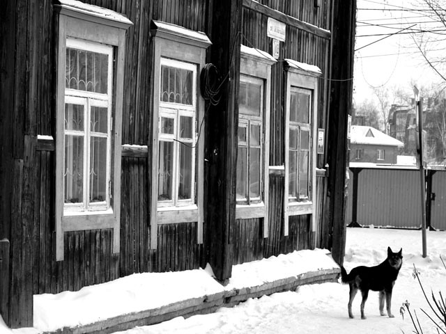 Tomsk (6)