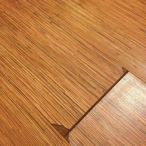 Faux wood laminate flooring wood floors for Fake wood flooring
