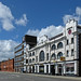 Small photo of Art Picture House (1921), Bury