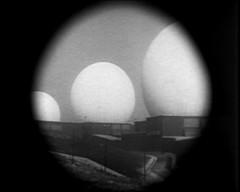 3 telescope 2