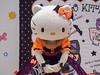 Photo:PA010677.jpg By mono0x