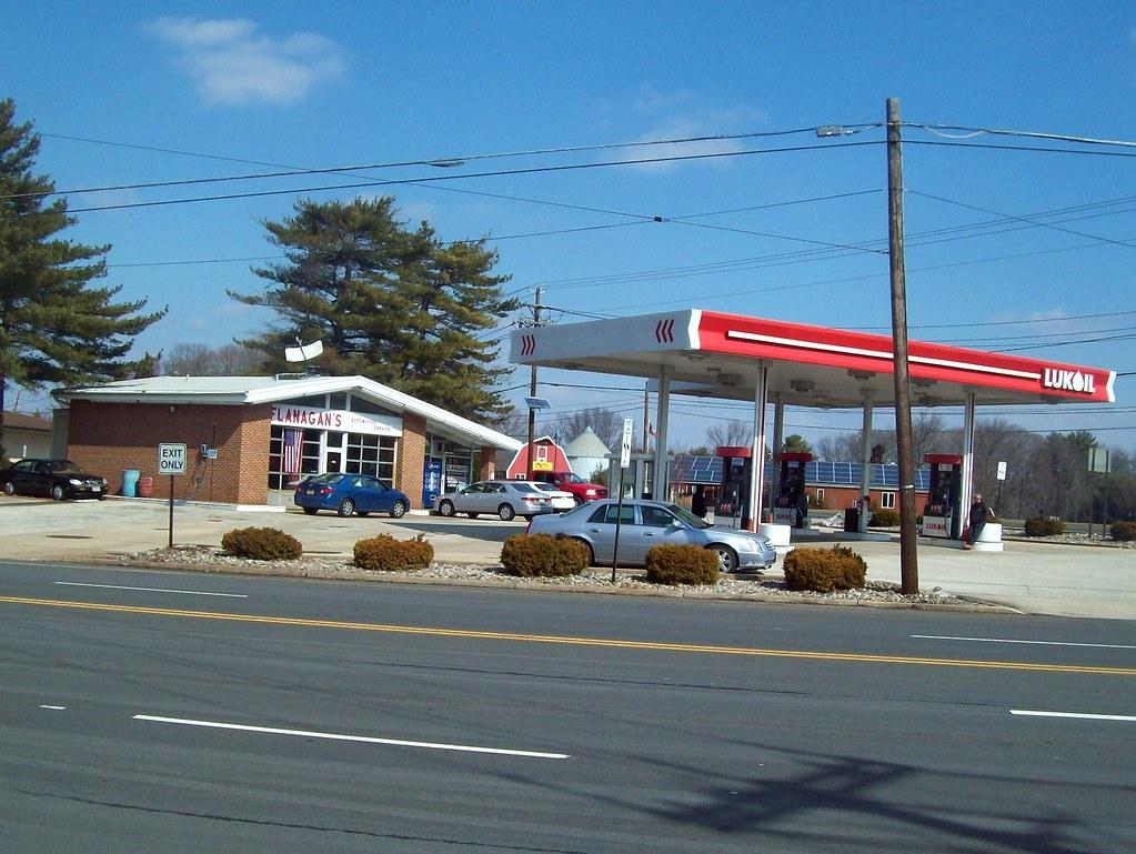 Ramblewood - Burlington County  New Jersey
