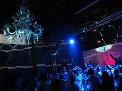 eSeL_biennale11_austria-party-4920