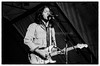 Rory Gallagher | Flickr - Photo Sharing!