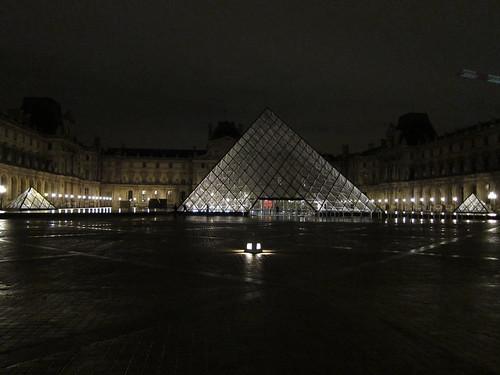 Paris 2011 - 095