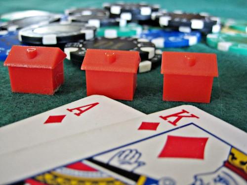 Casino lloret costa brava