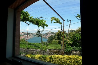 Image of Graham's Port Lodge. portugal honeymoon porto gaia grahams oporto vilanovodegaia grahamsportlodge