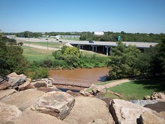 Wichita Falls 9, Wichita Falls, Texas