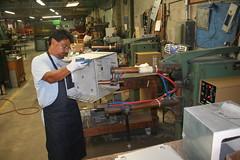 machine, workshop, machine tool, factory,