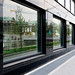Window interior designs, interior designs of windows from Fenesta