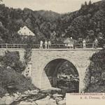 Gießenbach 24 [1024x768]