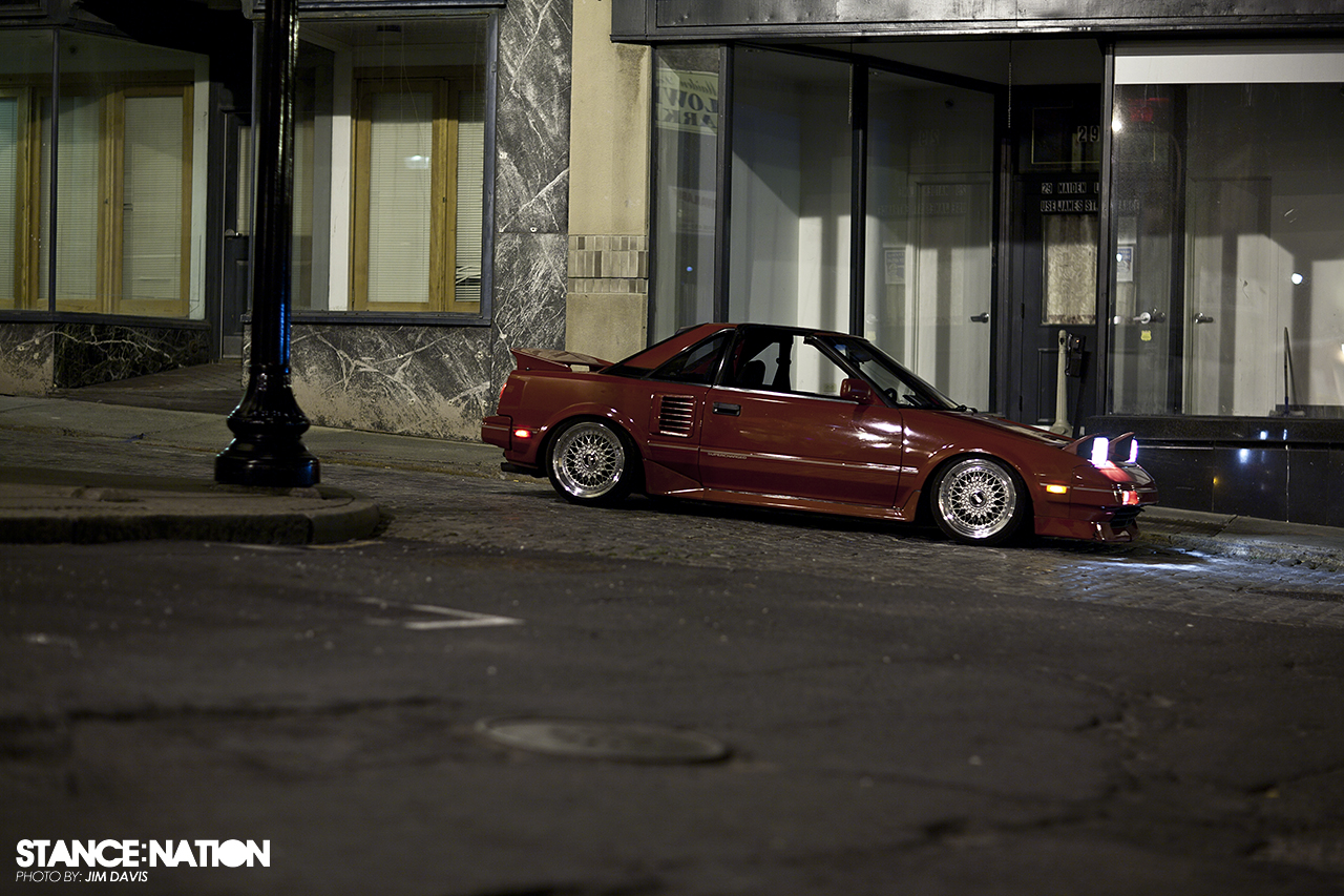 1988 Mr2 Supercharged Almost Stanced Page 6