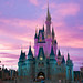 Walt Disney World by LUCAS TATAGIBA