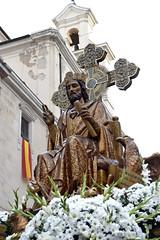 Sagrado Corazón de Jesús 42_Valladolid 2011