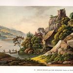 026 Struden mit Werfenstein 1795 [1024x768]