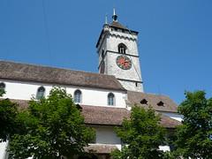 067 Schaffhausen