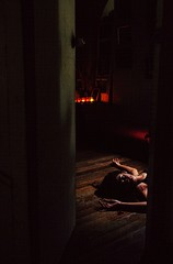 darkroom(0.0), screenshot(0.0), light(1.0), darkness(1.0), midnight(1.0), shadow(1.0), lighting(1.0), black(1.0),