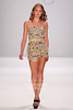 Frida Weyer - Mercedes-Benz Fashion Week Berlin SpringSummer 2012#35