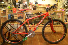 15 Specialized S Works M2 RET01326 $825.jpg