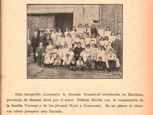 ED Patio 1914 Aurora