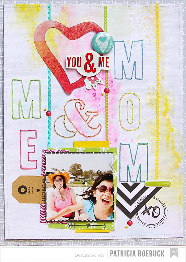 Me&MomLO