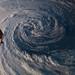 Pre-Winter Storm, Southwestern Australia (NASA, International Space Station, 03/29/14) by NASA's Marshall Space Flight Center