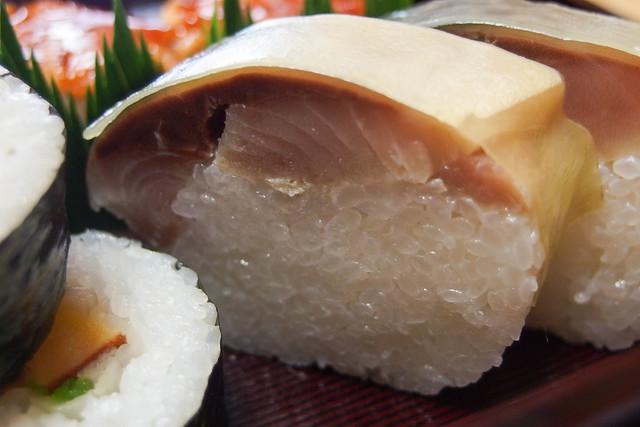 千登利亭22.JPG