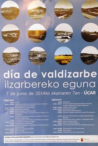 Izarbeibarreko_Eguna_2014