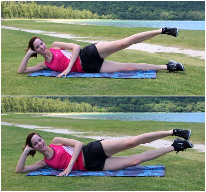 Süchtig_nach_20_Minuten_Workout 04