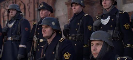 Marine-Küsten-polizei 14220179466_42638ca91b_z