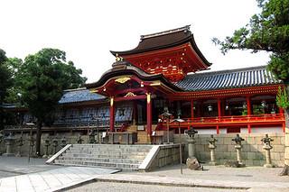 shrine029