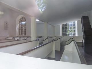Saint Thomas Church-025
