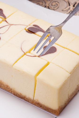 馥貴春重乳酪蛋糕27