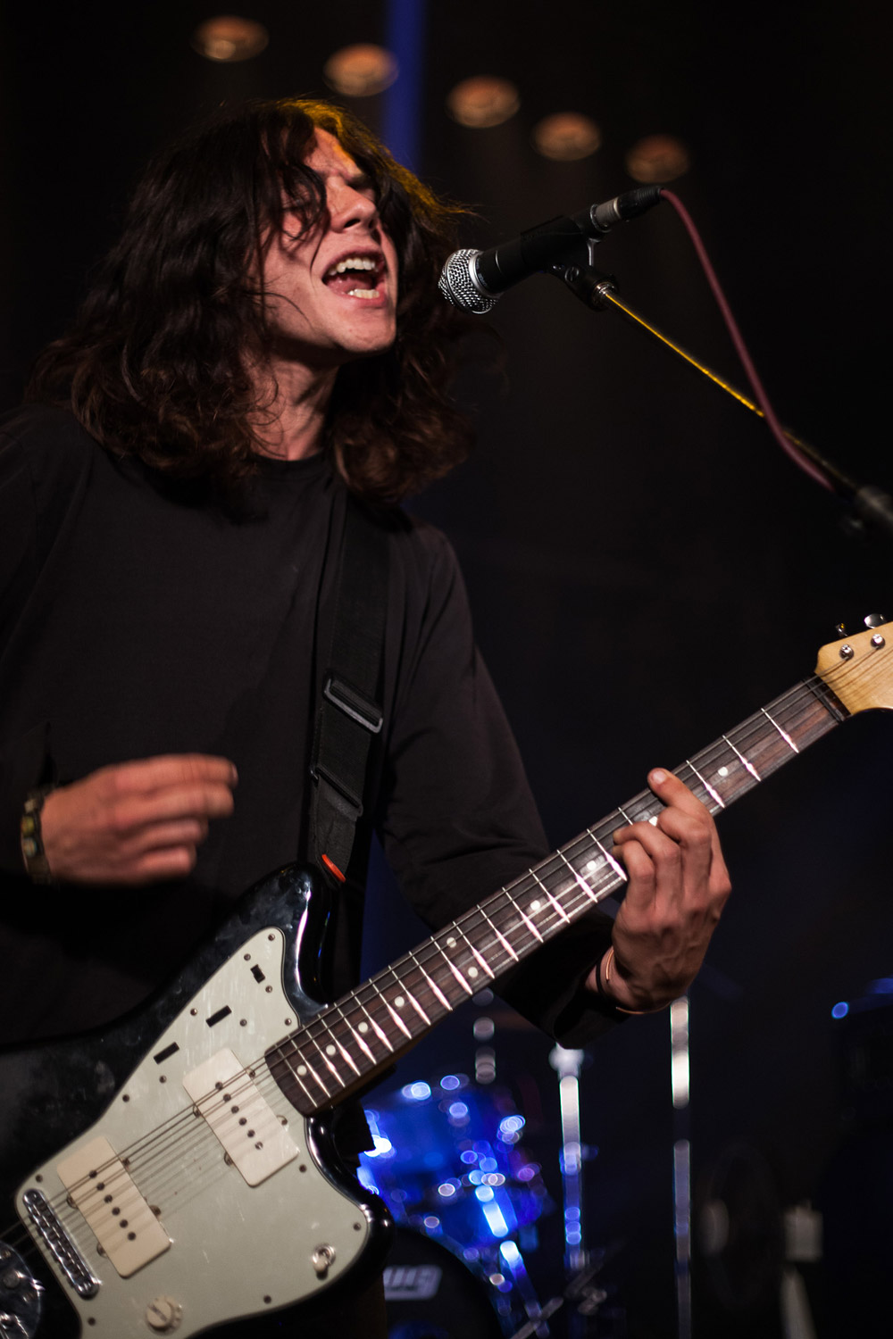 Wytches @ ULU, London 25/06/14
