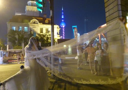 Shanghai-Bund-soiree (3)