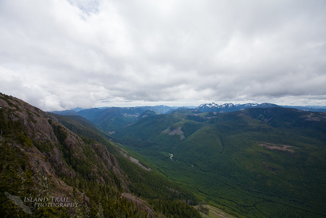 Mt Arrowsmith - 2014-06-21-6234