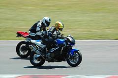 Brands Hatch July 2014 Bike Track Day