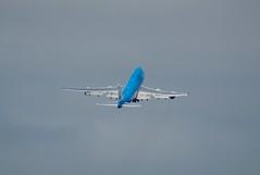 s_a_KLM_4-4 PH-BEB _DSC_1976