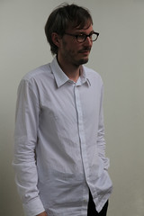 eSeL_Biennale11-3050