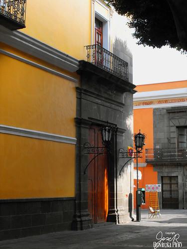 Edificio Carolino