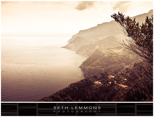 Seth Lemmons Photography :: Majorca, Spain