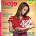 Revista Saúde Hoje - edição 2